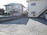 駐車場,3K,面積45.36m2,賃料4.3万円,JR常磐線 東海駅 徒歩20分,,茨城県那珂郡東海村白方中央1丁目