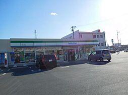 [テラスハウス] 静岡県浜松市東区上西町 の賃貸【/】の外観