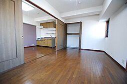 DAIMEIビルの洋室(イメージ)