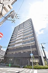 エスリード京橋桜ノ宮公園