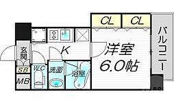 中津駅 6.7万円