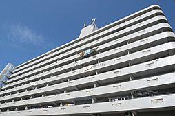 シャトー寿楽[3階]の外観