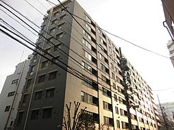 台東区上野7丁目