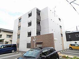 山陽女学園前駅 5.8万円