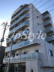 綾瀬駅 6.4万円