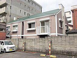崇福寺駅 6.0万円