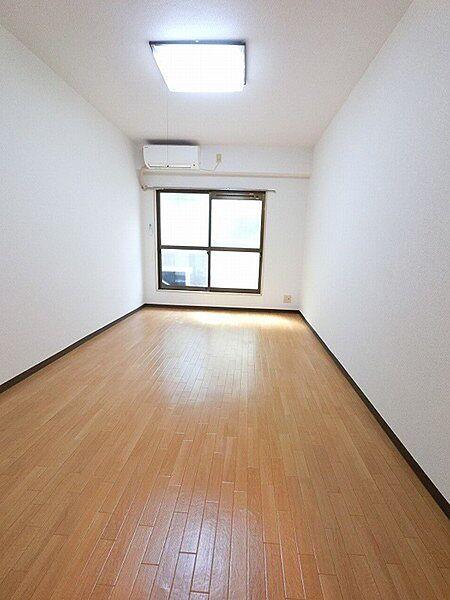 第2マンションの画像
