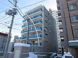 円山公園駅 14.0万円