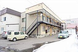 旭川駅 4.0万円