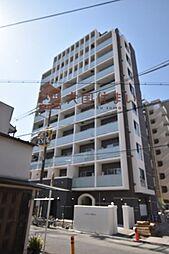桜川駅 5.1万円