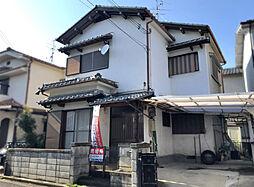 関西本線 大和小泉駅 バス12分 泉原南口下車 徒歩5分