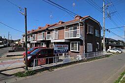 土浦駅 4.5万円