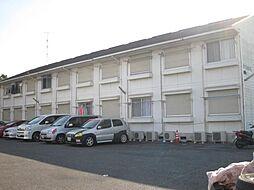 熊取駅 2.4万円