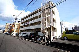 本町六丁目駅 2.6万円