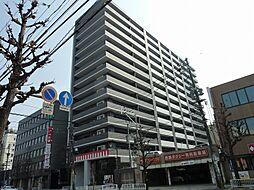 西鉄久留米駅 13.4万円