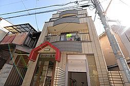 元町駅 3.3万円