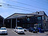 外観,1DK,面積32m2,賃料4.5万円,バス くしろバス愛国東2丁目下車 徒歩4分,,北海道釧路市愛国東3丁目10-19