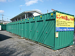 京王堀之内駅 0.7万円