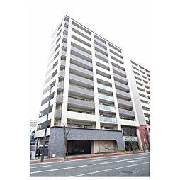 JR鹿児島本線 吉塚駅 徒歩6分の賃貸マンション