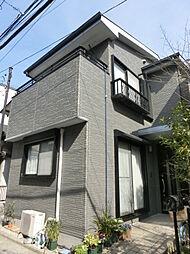 明治神宮前駅 24.5万円