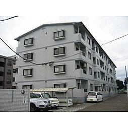 新富士駅 6.5万円