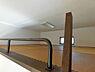 内装,1K,面積22.78m2,賃料3.0万円,JR高崎線 新町駅 3.1km,,群馬県佐波郡玉村町上之手