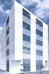 平本大山ビル[5階]の外観