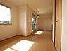 子供部屋,1LDK,面積55.13m2,賃料7.4万円,つくばエクスプレス みどりの駅 徒歩17分,,茨城県つくば市みどりの中央