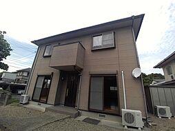 大泉駅 8.9万円