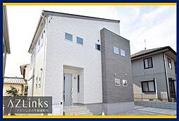 桜木駅 3,680万円