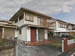 [一戸建] 和歌山県岩出市野上野 の賃貸【/】の外観