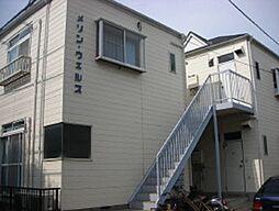 天台駅 3.7万円