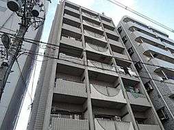 住吉大社駅 4.2万円