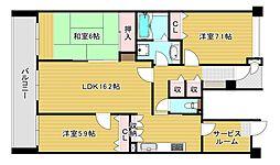 スペースワールド駅 1,698万円