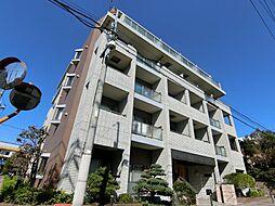 亀有駅 5.3万円
