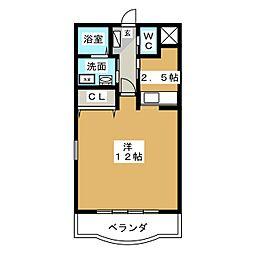 今市駅 5.0万円
