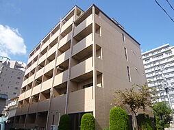 サニーセレクトコーポ[2階]の外観