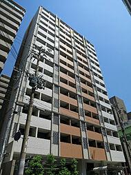 神戸新交通ポートアイランド線 貿易センター駅 徒歩1分の賃貸マンション