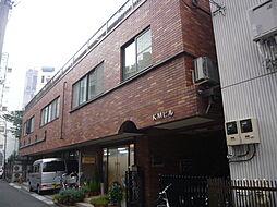 高田馬場駅 5.6万円