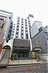 赤坂見附駅 10.0万円
