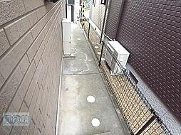 [一戸建] 兵庫県神戸市西区水谷2丁目 の賃貸【兵庫県/神戸市西区】の外観