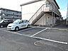 駐車場,2DK,面積39.6m2,賃料4.0万円,JR常磐線 水戸駅 4km,,茨城県水戸市笠原町243番地