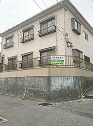西千葉駅 2.6万円