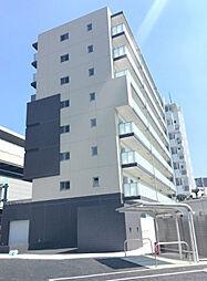 Gran Avail 扇[706号室]の外観