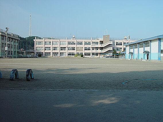 長町小学校(徒...
