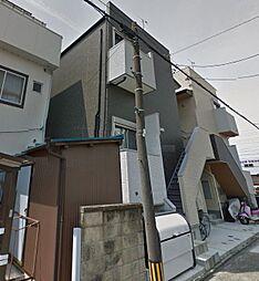 Creo庄内通六番館[1階]の外観