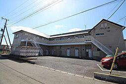 荒川沖駅 2.2万円
