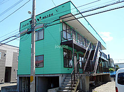 道南バス美園小学校前 2.8万円