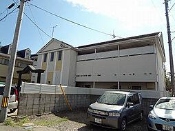 松本駅 3.6万円