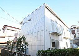 横浜市営地下鉄ブルーライン 上永谷...